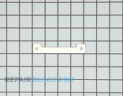 Shim- cent - Part # 686751 Mfg Part # 69515-1