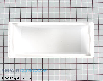 Container (OEM)  G172829-05 - $27.06