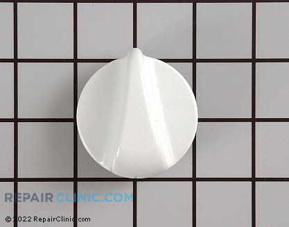 Knob WB03T10175      Main Product View