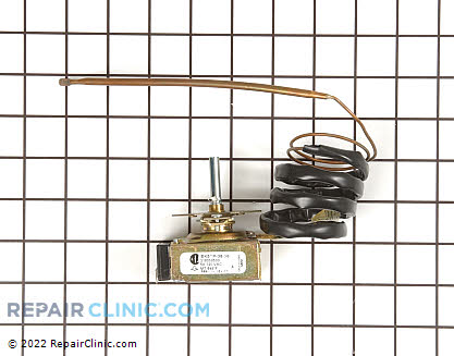 Oven Thermostat (OEM)  318058500 - $150.90
