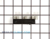 Terminal Block - Part # 1230854 Mfg Part # Y0042222