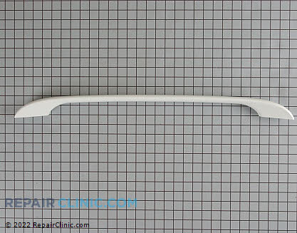 Handle (OEM)  316443601