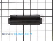 Handle - Part # 940529 Mfg Part # 99002836