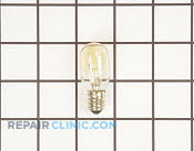 Light Bulb - Part # 1268357 Mfg Part # 6913EL3001A