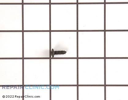 Screw (OEM)  WB1K5029