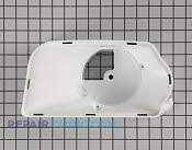Ice Bucket Housing - Part # 897540 Mfg Part # 2212367