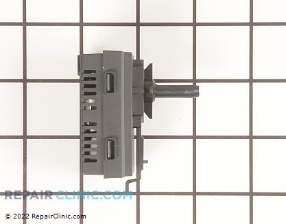 Temperature switch (OEM)  W10184148 - $44.25