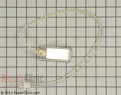 Halogen Lamp (OEM)  4448972