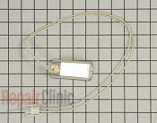 Halogen Lamp - Part # 589301 Mfg Part # 4448972