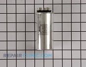 Capacitor - Part # 918887 Mfg Part # 5304426824