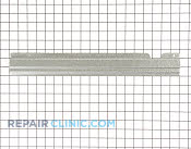 Trim - Part # 638641 Mfg Part # 5304403252