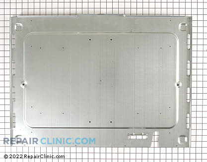 Bottom Panel (OEM)  4011F291-51