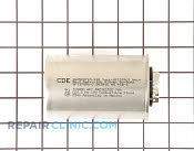 Capacitor - Part # 1111531 Mfg Part # 160500710120