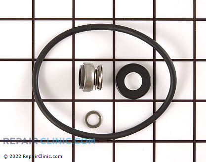 Dishwasher Seal Kits