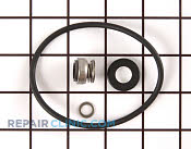 Seal Kit - Part # 764409 Mfg Part # 8801087