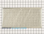 Air Filter - Part # 1266856 Mfg Part # 5230W2A004A