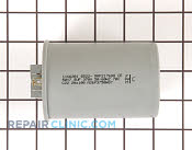 Capacitor - Part # 398684 Mfg Part # 1166201