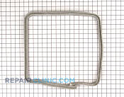 Door Seal - Part # 782459 Mfg Part # 318178801