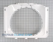 Front Panel - Part # 454979 Mfg Part # 22002234