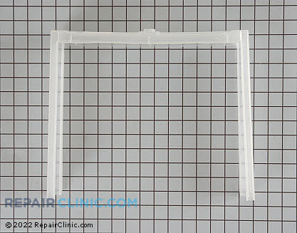 Scale Build-Up Control Insert (OEM)  4181