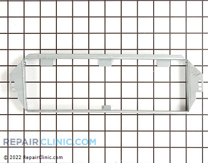 Bracket 4810W1A151A Main Product View