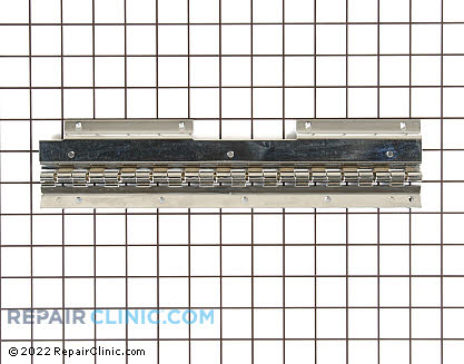 Door Hinge (OEM)  59001512
