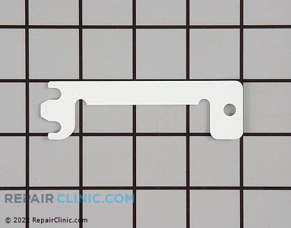 Hinge Shim (OEM)  2183854 - $4.25
