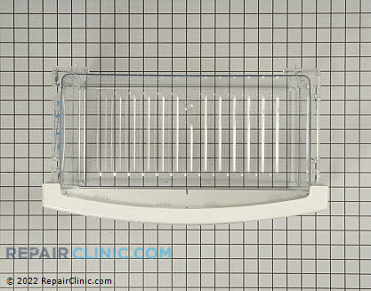 Meat Pan (OEM)  WR32X10452