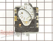 Timer - Part # 1264355 Mfg Part # WE4M364