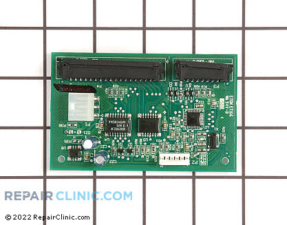 Display Board (OEM)  2307037