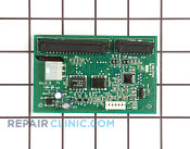 Display Board - Part # 1058825 Mfg Part # 2307037