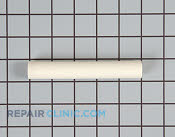 Ext, fill tube - Part # 105057 Mfg Part # A3127411