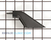 Handle End Cap - Part # 268072 Mfg Part # WB7X7183