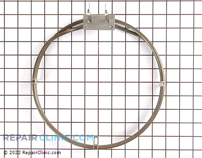 Convection Element (OEM)  484787 - $48.50