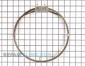Convection Element - Part # 1026108 Mfg Part # 484787