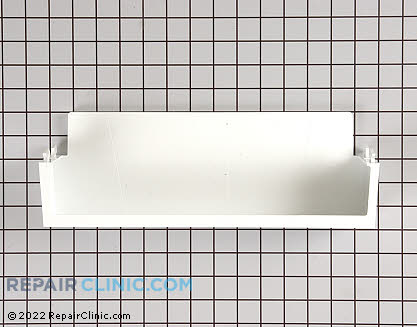 Door Shelf Bin (OEM)  67003699