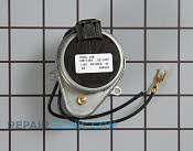 Fan Motor - Part # 800908 Mfg Part # 747-25