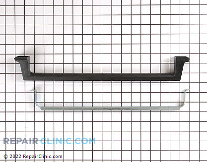 Door Handle (OEM)  1127464 - $47.07