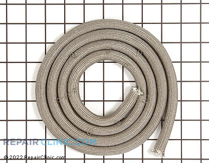Crosley Washing Machine Hose Adapter