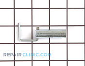 Drain Valve - Part # 270153 Mfg Part # WD1X1316