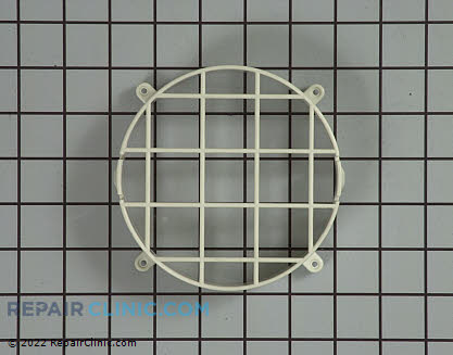 Air Duct (OEM)  AC-3150-90