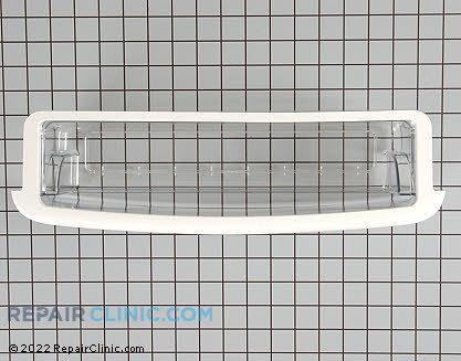 Door Shelf Bin (OEM)  67001278, 1006079