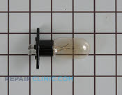 Light Bulb - Part # 758421 Mfg Part # 26QBP4061