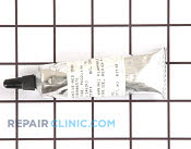 Adhesive - Part # 640861 Mfg Part # 5308006576