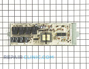 Relay Board - Part # 940113 Mfg Part # 9782437
