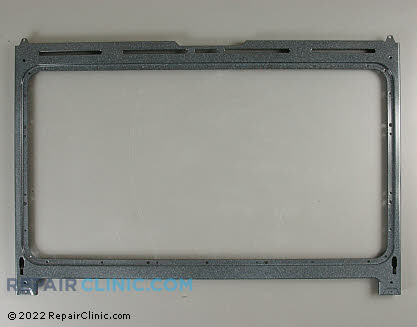 Retainer (OEM)  8300190