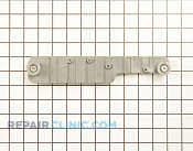 Bracket - Part # 1057382 Mfg Part # WD12X10144