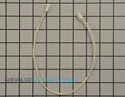 Wire Harness - Part # 1044630 Mfg Part # 189944
