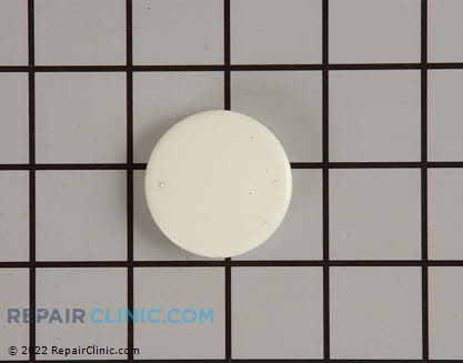 Plug Button (OEM)  5303208309
