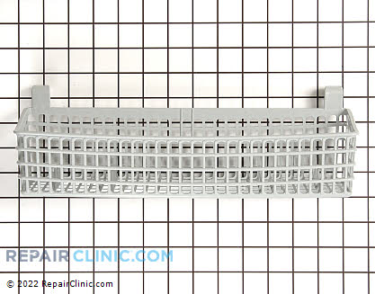 Silverware Basket (OEM)  154466902